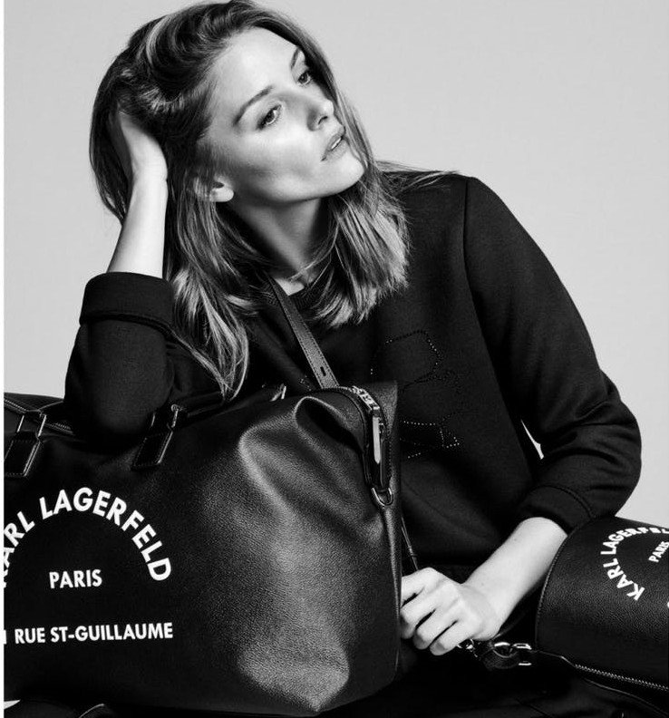 Karl-Lagerfeld-Olivia-Palermo-accesorios-TheLuxuryTrends