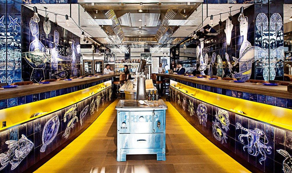 La-Barra-restaurante-TheLuxuryTrends