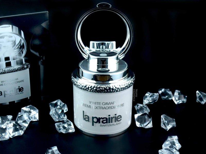 La-Prairie-White-caviar-Creme-extraordinaire-TheLuxuryTrends