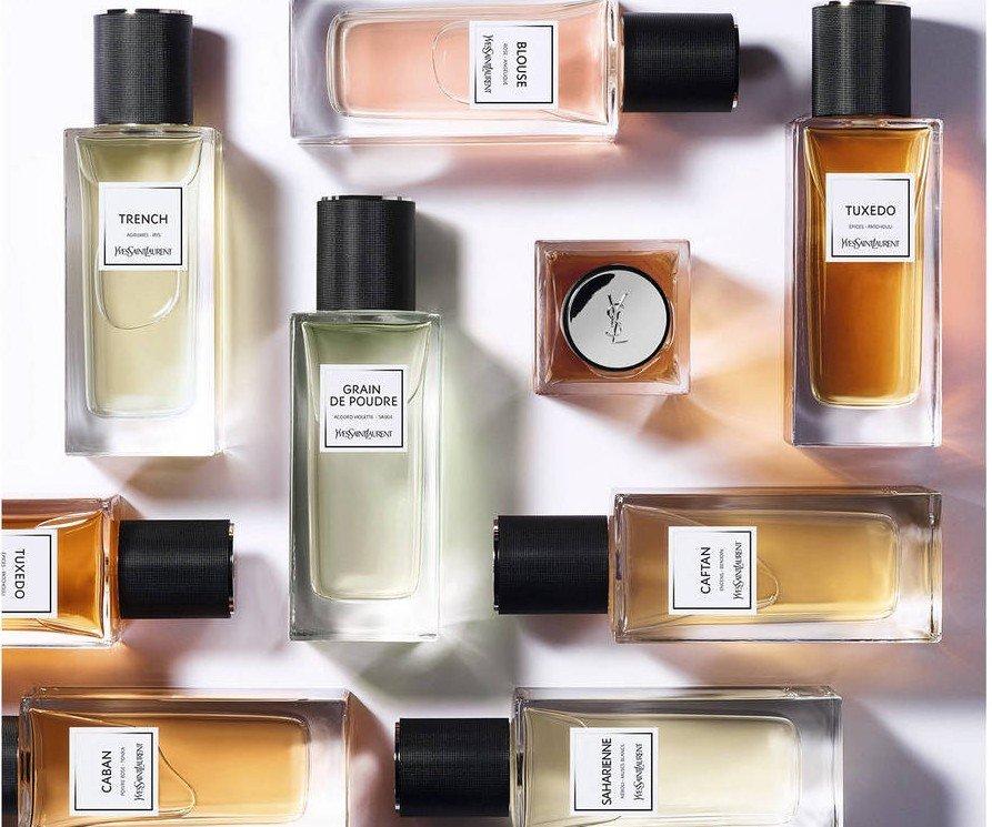 Les-Vestiaire-des-Parfums-YSL-TheLuxuryTrends