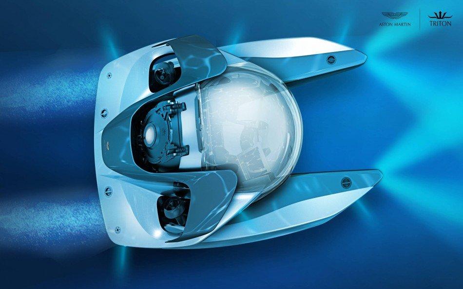 Project-Neptune-Aston-Martin-triton-TheLuxuryTrends