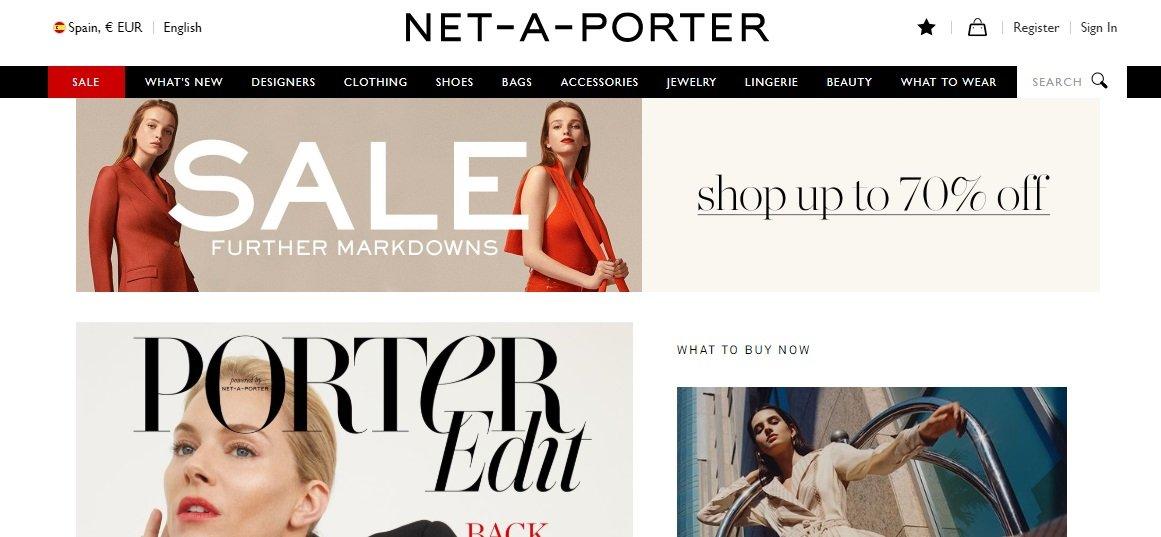 Errores que nos hacen perder muchas ventas online