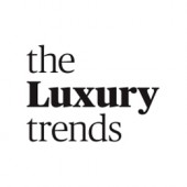 Luxury Trends